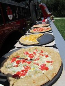 pizzetta 13