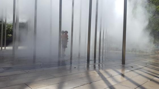 refreshing-mist-34