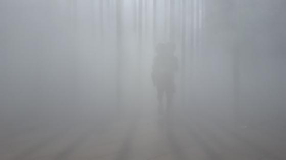 refreshing-mist-37