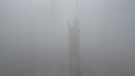 refreshing-mist-48