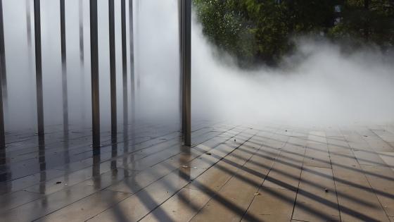 refreshing-mist-6